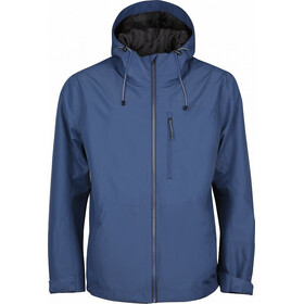 High Colorado Stratford 2L Jacket Men, dark blue